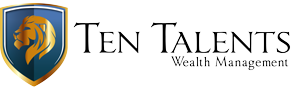 Ten Talents Wealth Management